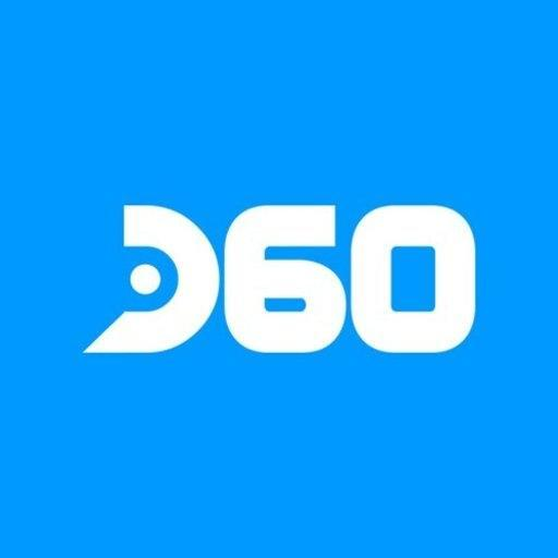 User Avatar of Desain 360