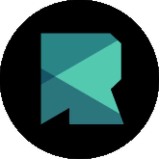 User Avatar of Ricardo Soto